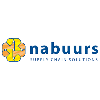 Cases Nabuurs streamline processes