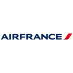 Partner of Datastreams, Airfrance, data operation platform