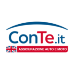 Partner of Datastreams, ConTe.it, data operation platform