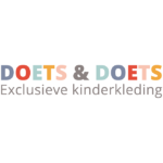 Partner of Datastreams, Doets en Doets, data operation platform