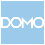 Partner of Datastreams, Domo, data operation platform