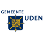 Partner of Datastreams, Gemeente Uden, data operation platform