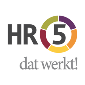Partner of Datastreams, HR5, data operation platform