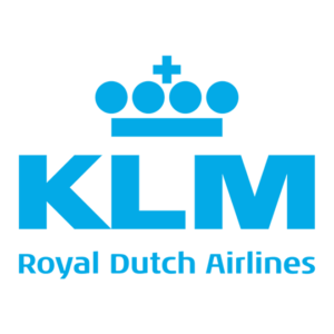 Partner of Datastreams, KLM, data operation platform