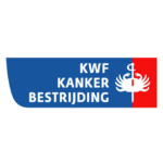 Partner of Datastreams, KWF Kanker Bestrijding, data operation platform
