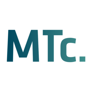 Partner of Datastreams, MTC, data operation platform