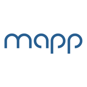 Partner of Datastreams, Mapp, data operation platform
