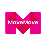 Customer of Datastreams, MoveMove, data operation platform
