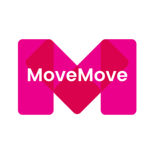 Partner of Datastreams, MoveMove, data operation platform