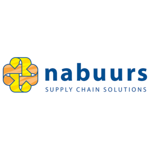 Partner of Datastreams, Nabuurs, data operation platform