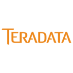 Partner of Datastreams, Teradata, data operation platform
