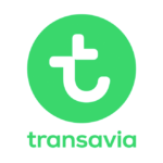 Partner of Datastreams, Transvia, data operation platform