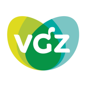 Partner of Datastreams, VGZ, data operation platform