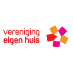 Partner of Vereniging Eigen Huis, data operation platform