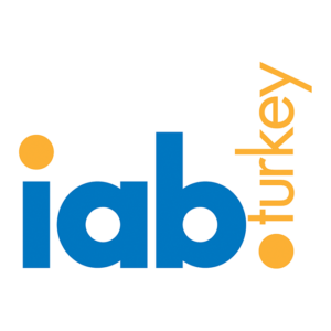 Partner of Datastreams, IAB Turkey, data operation platform