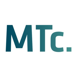MTC MultTankcard marketing successes under GDPR