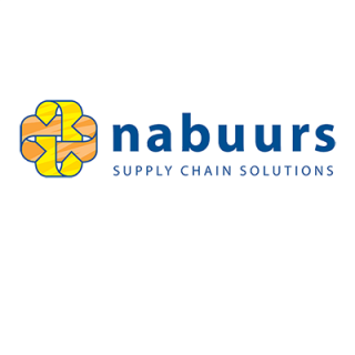 Nabuurs Succes Story streamline processes logistics Datastreams
