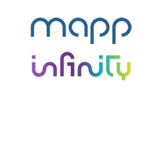 A Data Driven collaboration between Datastreams and Mapp Digital