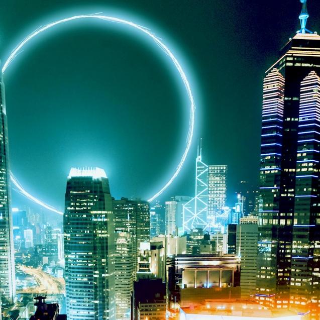 smart-city-advanced-future-data-collaboration-datastreams