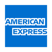 Partner of Datastreams, American Express, data operation platform