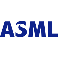 Partner of Datastreams, ASML, data operation platform