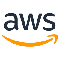Partner of Datastreams, Aws Amazone Web Services, data operation platform