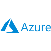 Partner of Datastreams, Azure, data operation platform
