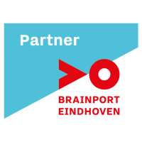 Partner of Datastreams, Brainport Eindhoven, data operation platform
