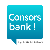 Partner of Datastreams, Consorsbank, data operation platform