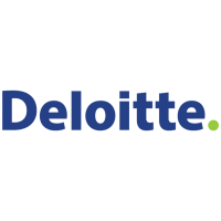 Partner of Datastreams, Deloitte, data operation platform