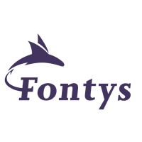 Partner of Datastreams, Fontys, data operation platform