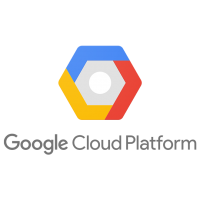 Partner of Datastreams, Google Cloud Platform, data operation platform