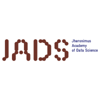 Partner of Datastreams, JADS, data operation platform