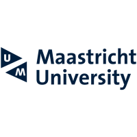 Partner of Datastreams, Maastricht University, data operation platform