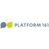Partner of Datastreams, Platform 161, data operation platform
