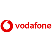 Partner of Datastreams, Vodafone, data operation platform