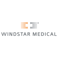 Partner of Datastreams, Windstar Medical, data operation platform