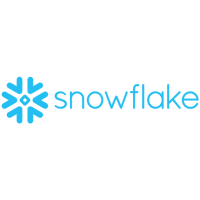 Partner of Datastreams, Snowflake, data operation platform